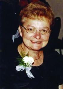 RosemaryGruner